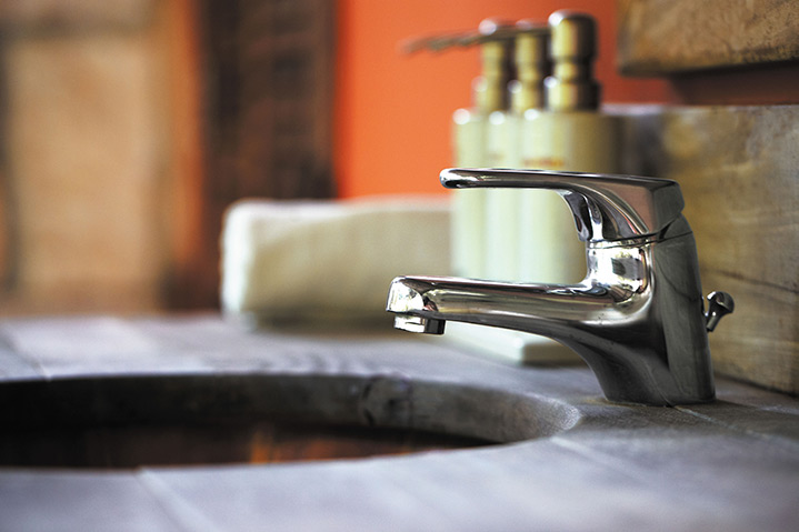 A2B Plumbers are able to fix any leaking taps you may have in Catford.
